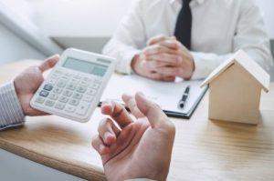 tax lawyers in Arizona