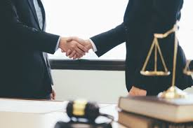 lawyer in Florida expert in bankruptcy